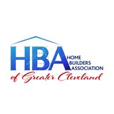 Home Builders Association or Greater Cleveland