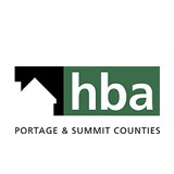 Home Builders Association of Portage and Summit Counties