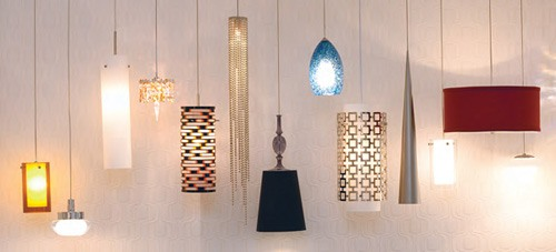 Lighting Fixtures Home Decor Cleveland