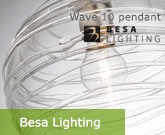 Shop Besa Lighting