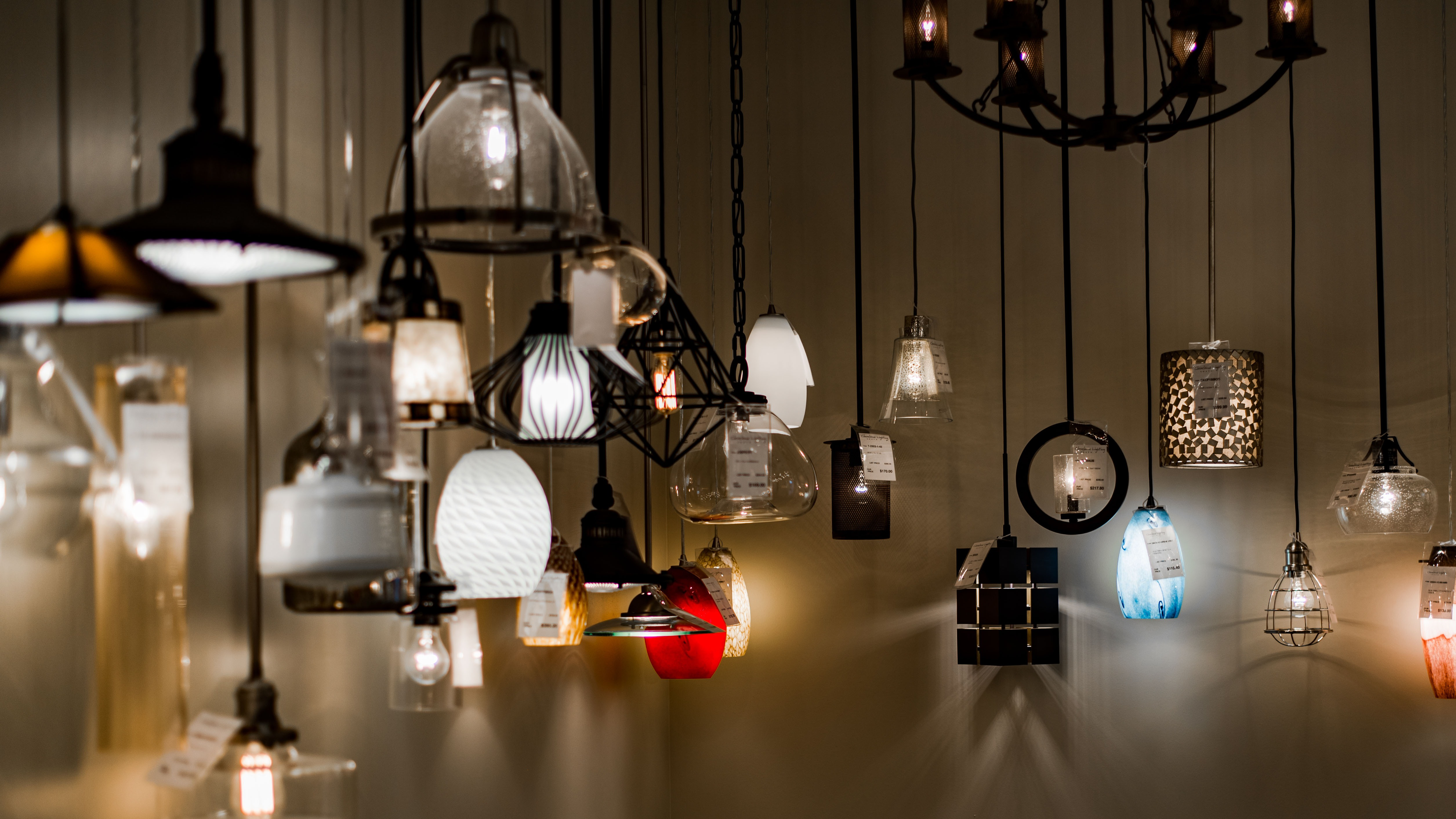 Lighting by design canton ohio - Cleveland Lighting View Larger Map