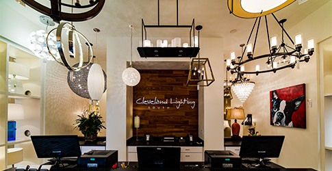 Cleveland Lighting - Fairlawn