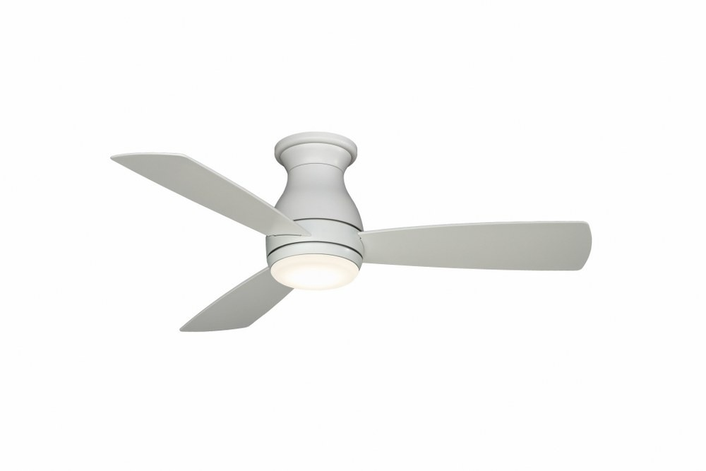 outdoor ceiling fans Brewmaster Ceiling Fans