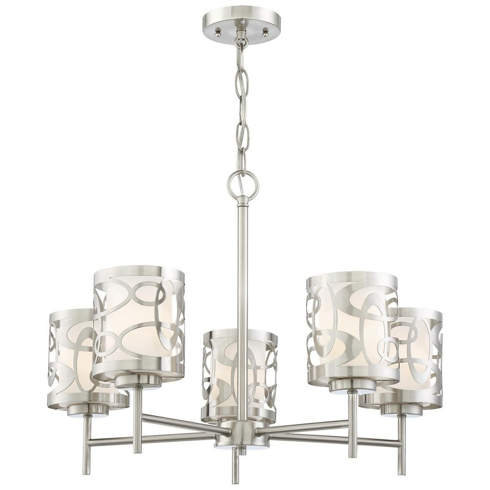 Contemporary chandelier lighting on sale canada modern arubaitofo Images
