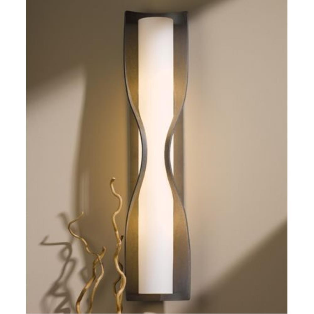 Dune - Four Light Large Wall Sconce