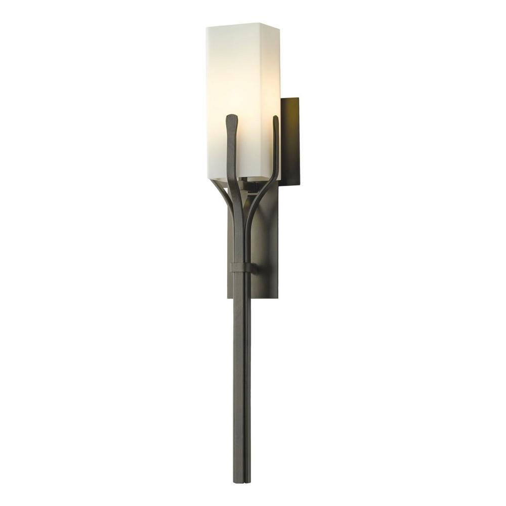 Mediki One Light Direct Wall Sconce