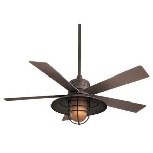 inch ceiling wing mg fan minka a aire with single blade