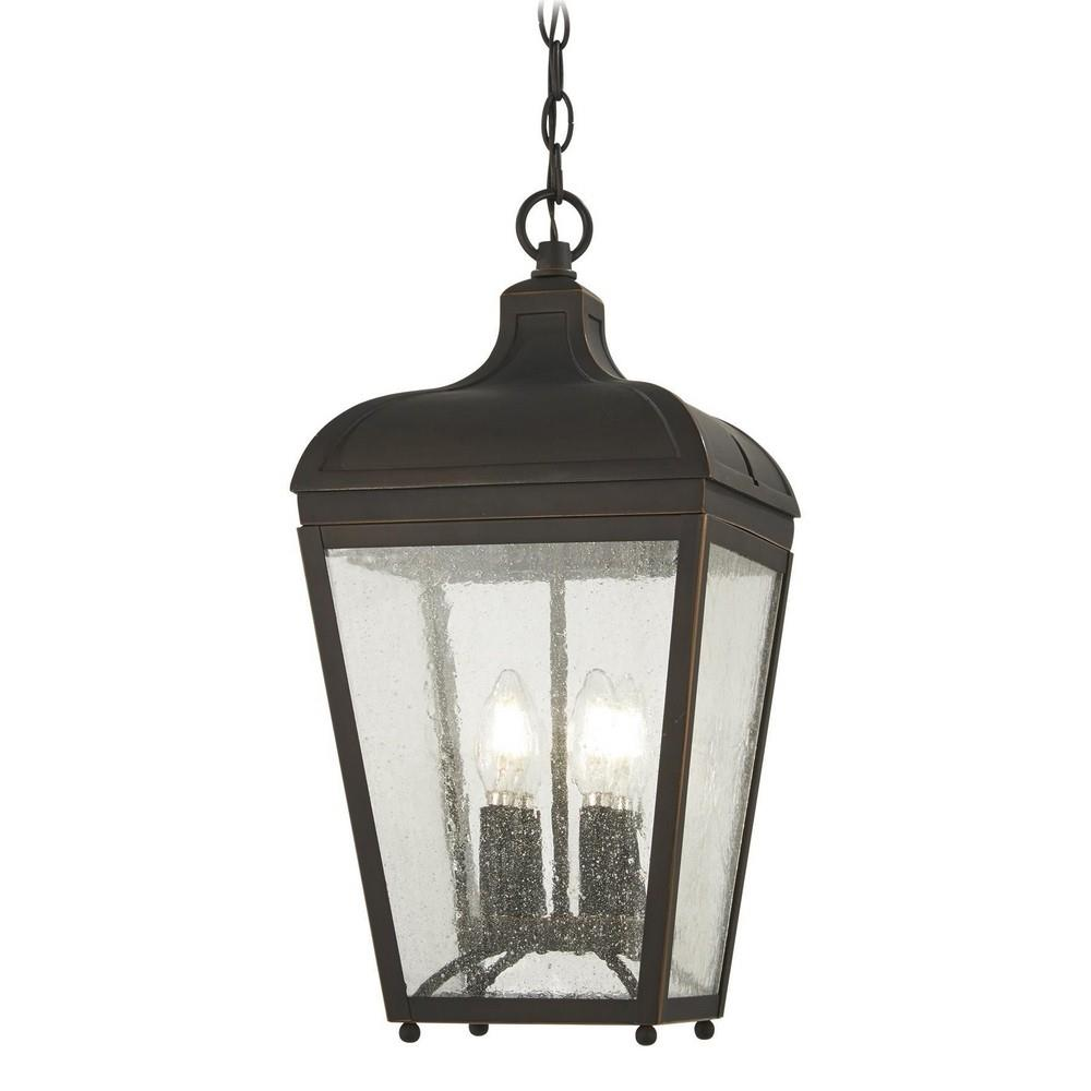 minka great outdoors 72484 143c marquee four light outdoor