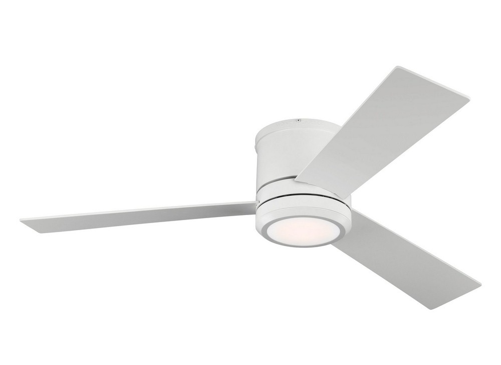 Visit our large selection of ceiling fans traditional fans visit our large selection of ceiling fans traditional fans contemporary fans and lighting kits mozeypictures Gallery