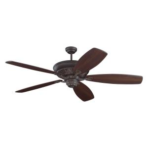 Visit our large selection of ceiling fans traditional fans st ives 72 durango ceiling fa aloadofball Choice Image