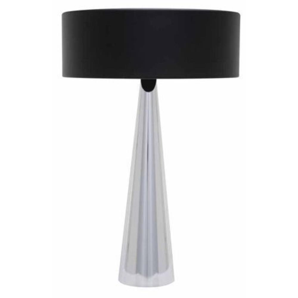 Nuevo Hgho100 Kasa Three Light Table Lamp