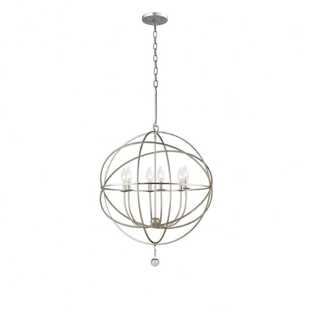 Chandeliers Crystal Chandeliers Contemporary Chandeliers Wrought