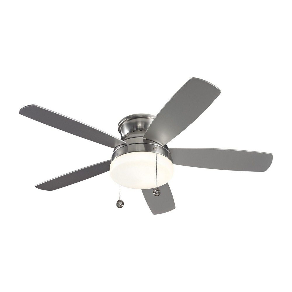 How To Install A Light Kit On A Ceiling Fan 7 Steps
