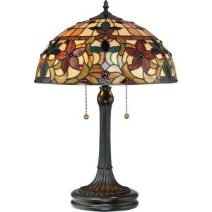 Come See Our Unique Selection Of Table Lamps Floor Lamps And Decorative Lamps