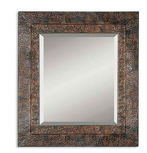 thousands of home décor mirrors home furnishings and more
