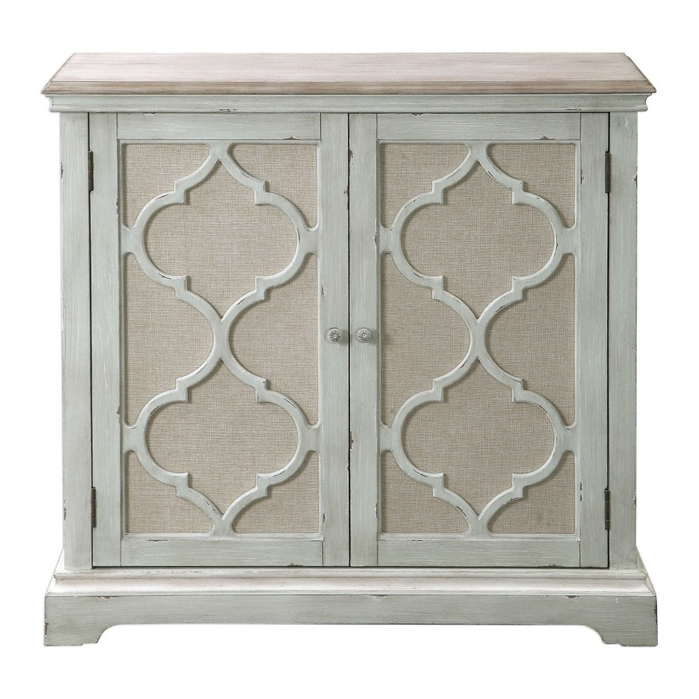 Uttermost Home Furnishing Furniture Table